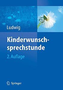 Kinderwunschsprechstunde PDF