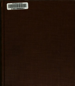 Die merckw  rdigkeiten der K  niglichen bibliotheck zu Dressden ausf  hrlich beschrieben PDF