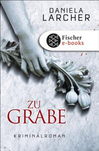 Zu Grabe PDF