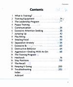 Dog Training and Behavior PDF