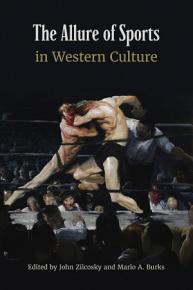 The Allure of Sports in Western Culture PDF