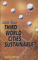 Are the Third World Cities Sustainable PDF