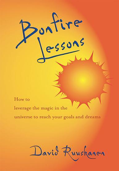 Bonfire Lessons PDF
