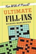 Ultimate Fill Ins PDF