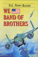 We Band of Brothers PDF