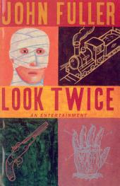 Look Twice: An Entertainment