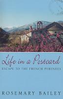 Life In A Postcard PDF