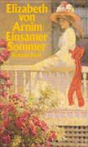 Einsamer Sommer PDF
