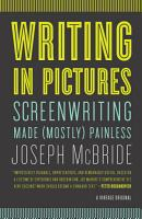 Writing in Pictures PDF