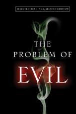 The Problem of Evil PDF