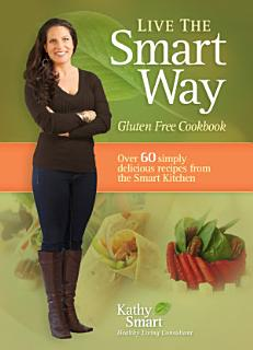 Live the Smart Way Book