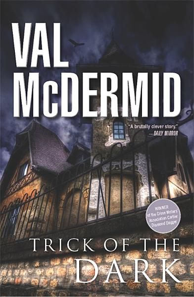 Download Trick of the Dark Book