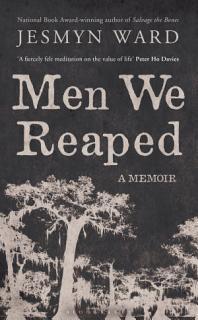 Men We Reaped Book