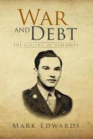 War and Debt PDF