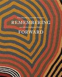 Remembering Forward