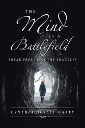 The Mind Is A Battlefield Book PDF