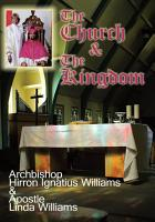 The Church and the Kingdom PDF