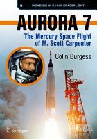 Aurora 7 PDF