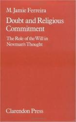 Doubt and Religious Commitment PDF