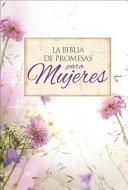 La Biblia De Promesas Book PDF