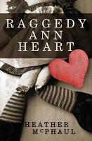 Raggedy Ann Heart PDF