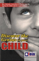 Discover the Genius in Your Child PDF
