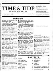 Time Tide Book PDF