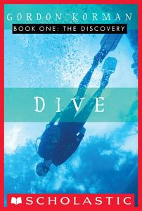 Dive  1  The Discovery PDF