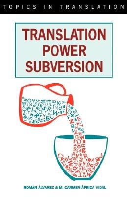 Translation  Power  Subversion PDF
