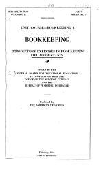 Monograph, Rehabilitation Joint Series