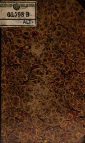 Annali di medicina straniera, compilati da A(nnibale) Omodei: Volume 128