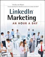 LinkedIn Marketing PDF