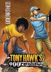 Tony Hawk: Unearthed: Volume Ten