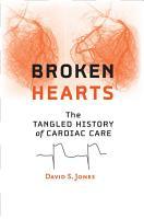 Broken Hearts PDF