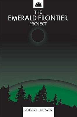 The Emerald Frontier Project PDF