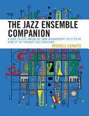 The Jazz Ensemble Companion