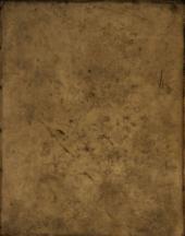 D. Michaelis Alberti ... Commentatio in constitutionem criminalem Carolinam medica: variis titulis et articulis ratione et experientia explicatis ...