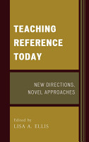 Teaching Reference Today PDF