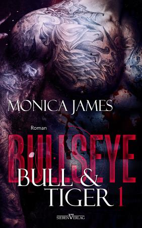 Bullseye   Bull   Tiger PDF