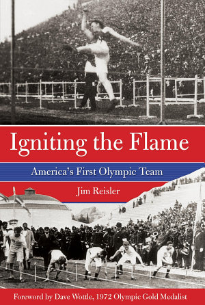 Igniting the Flame PDF