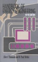 Handbook of Energy Engineering  Sixth Edition PDF