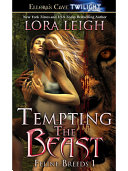 Download Tempting the Beast Book