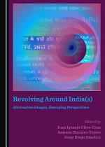 Revolving Around India(s)