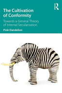 The Cultivation of Conformity PDF