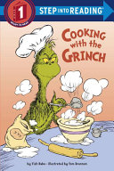 Cooking with the Grinch (Dr. Seuss)