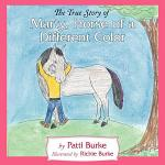 The True Story of Marty, Horse of a Different Color