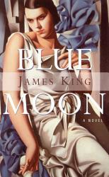 Blue Moon Book PDF