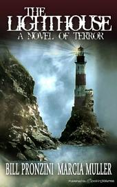 The Lighthouse: A Novel of Terror