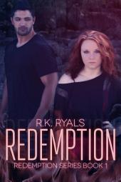 Redemption: Redemption series book 1