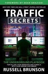Traffic Secrets Book PDF